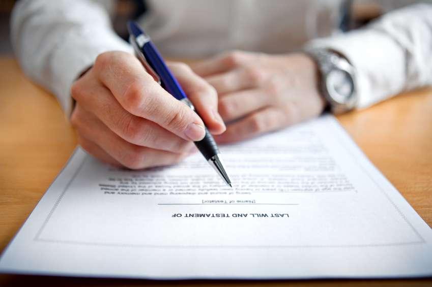 Что нужно для работы адвокатом внезапно