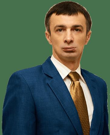 Консультация военного юриста бесплатно